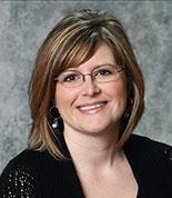 April Flemming