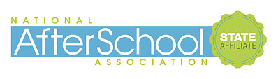 SoDakSACA is an affiliate organization of the National AfterSchool Association