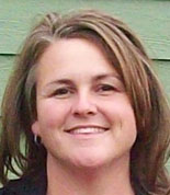 Vickie Barbeau